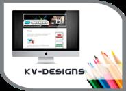 KV-Designs
